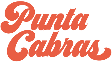 Punta-Cabras-Orange-Logo-Site